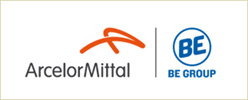 Arcelor_Mittal_BE_Group_SSC_AB
